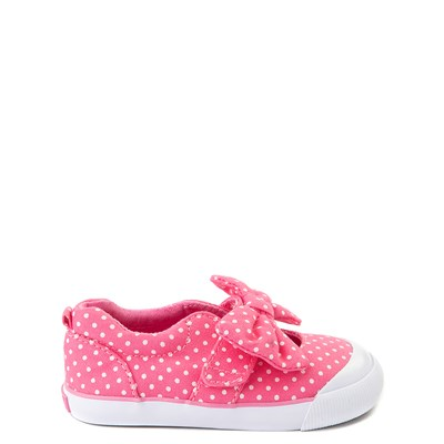 Main view of Stride Rite Rosalie Casual Shoe - Baby / Toddler