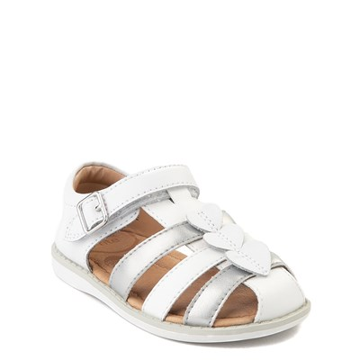 Alternate view of Stride Rite Ella Sandal - Baby / Toddler