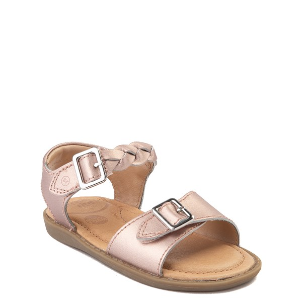 Alternate view of Stride Rite Naomi Sandal - Baby / Toddler