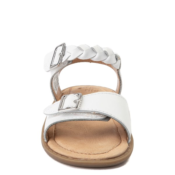 alternate view Stride Rite Naomi Sandal - Baby / ToddlerALT4