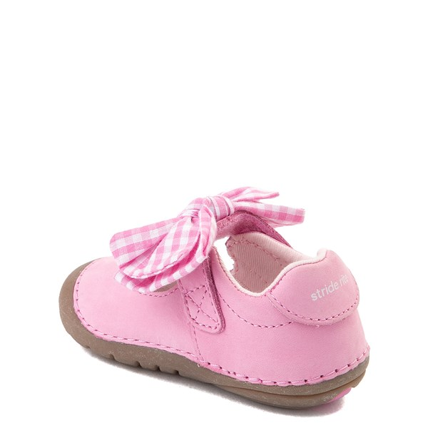 alternate view Stride Rite Soft Motion™ Esme Mary Jane Casual Shoe - Baby / ToddlerALT2