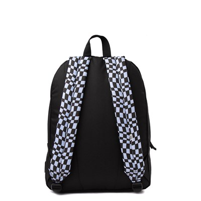 Alternate view of Vans x The Nightmare Before Christmas Realm Sally Backpack - Multi