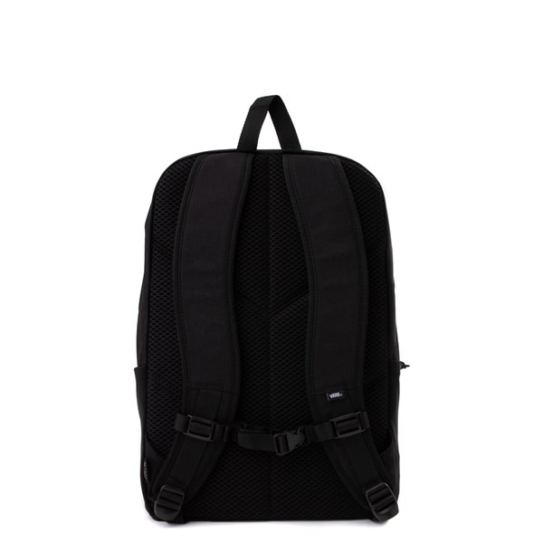 alternate view Vans Transplant Backpack - BlackALT2