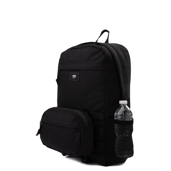 alternate view Vans Transplant Backpack - BlackALT3