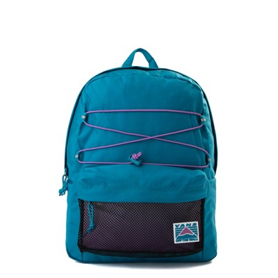 Main view of Vans Old Skool Plus II Backpack