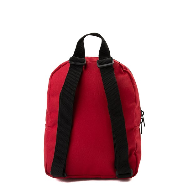 alternate view Vans Got This Mini Backpack - Chili PepperALT1