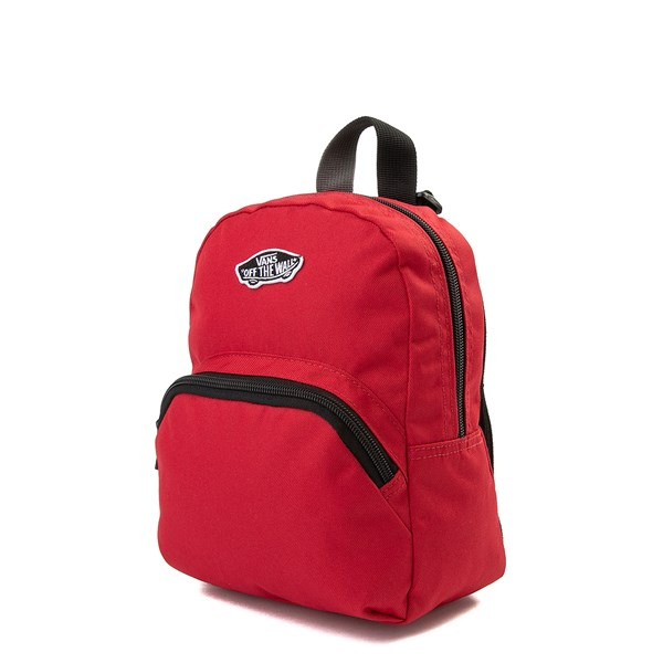 alternate view Vans Got This Mini Backpack - Chili PepperALT2