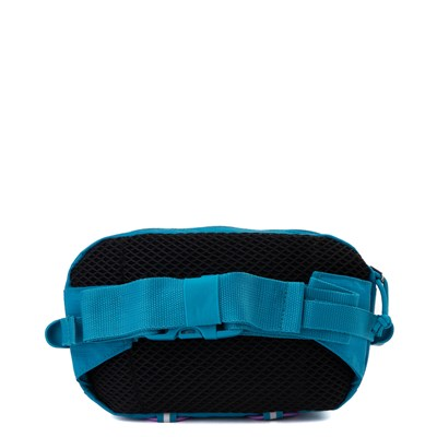 Alternate view of Vans Aliso II Hip Pack - Teal