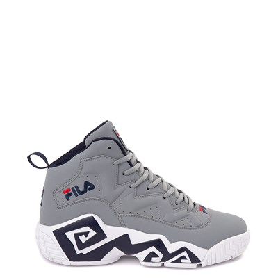 Main view of Mens Fila MB Athletic Shoe