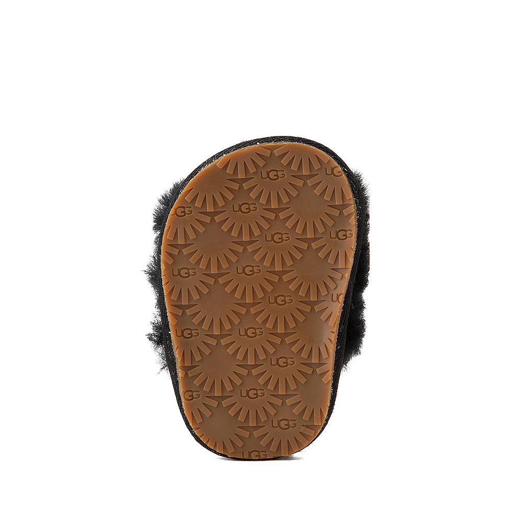 UGG® Fluff Yeah Slide Sandal - Baby