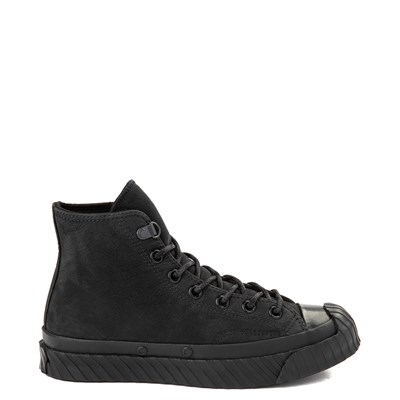 Main view of Converse Chuck Taylor All Star Hi Bosey Sneaker - Black Monochrome