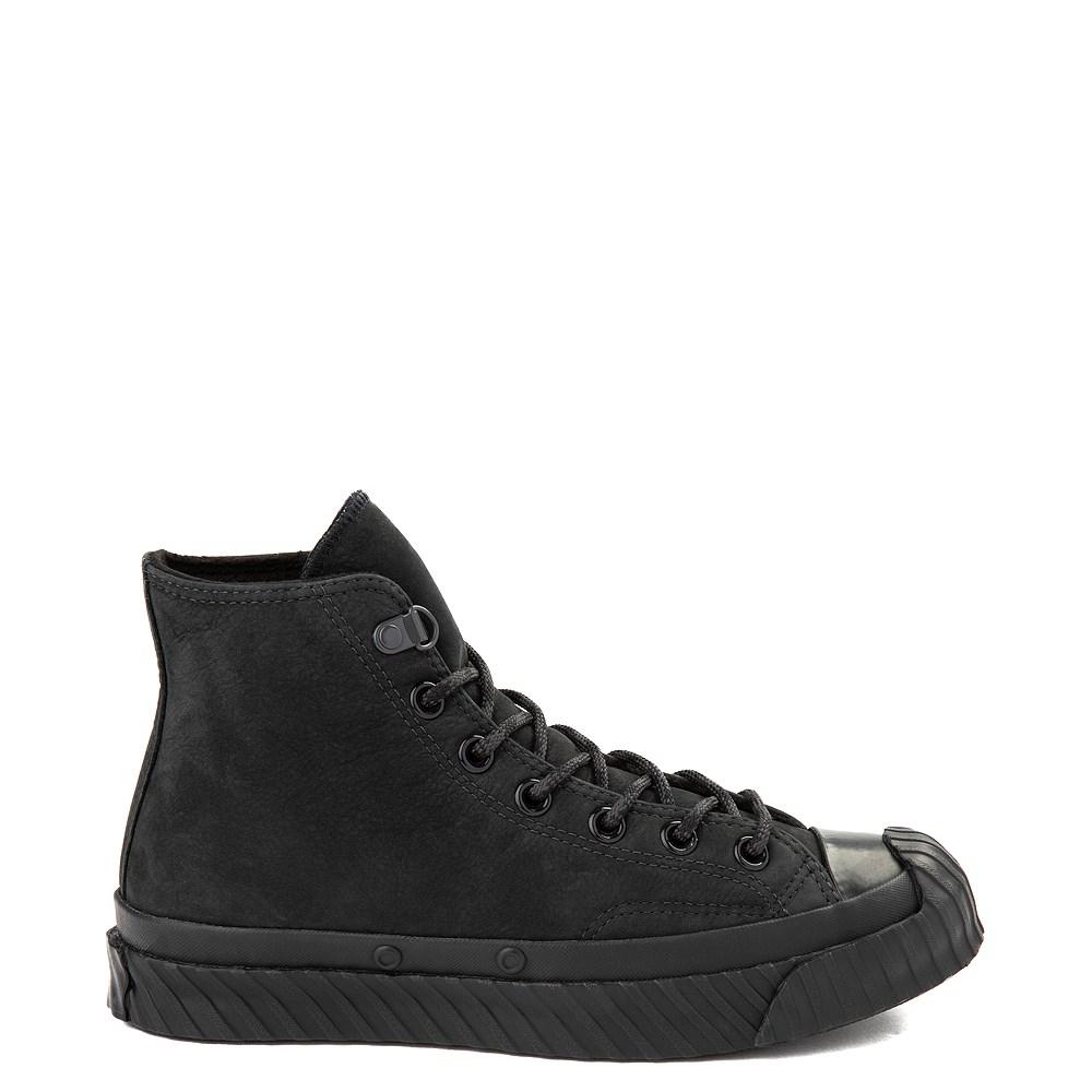 Converse Chuck Taylor All Star Hi Bosey Sneaker - Black Monochrome