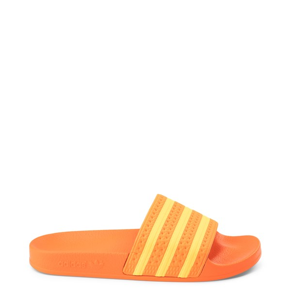 Default view of Womens adidas Adilette Slide Sandal