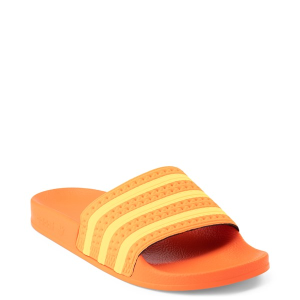 Alternate view of Womens adidas Adilette Slide Sandal