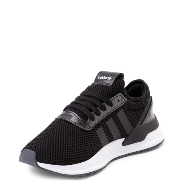 alternate view Womens adidas U_Path Athletic ShoeALT3