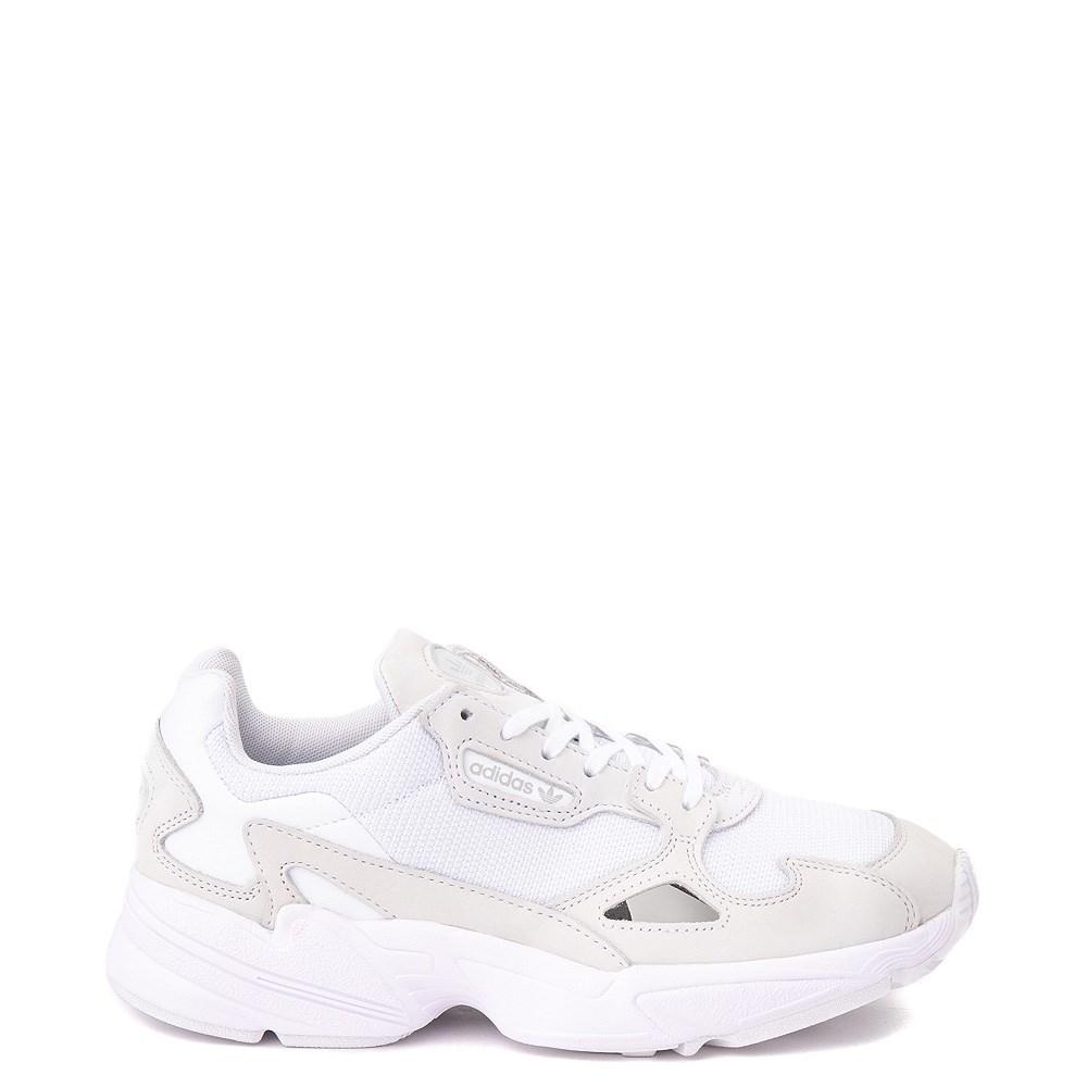 Womens adidas Falcon Athletic Shoe
