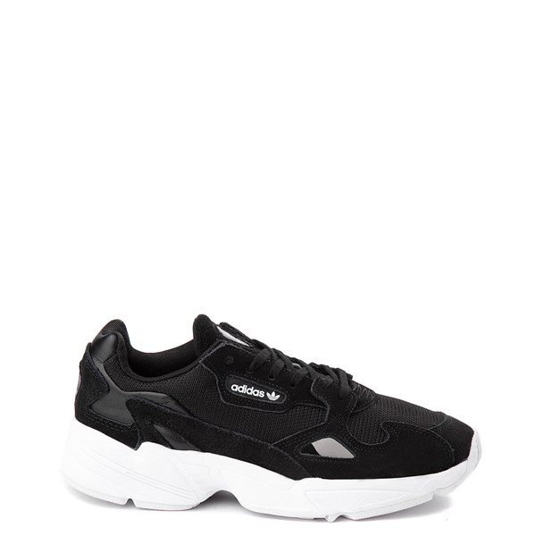 Default view of Womens adidas Falcon Athletic Shoe