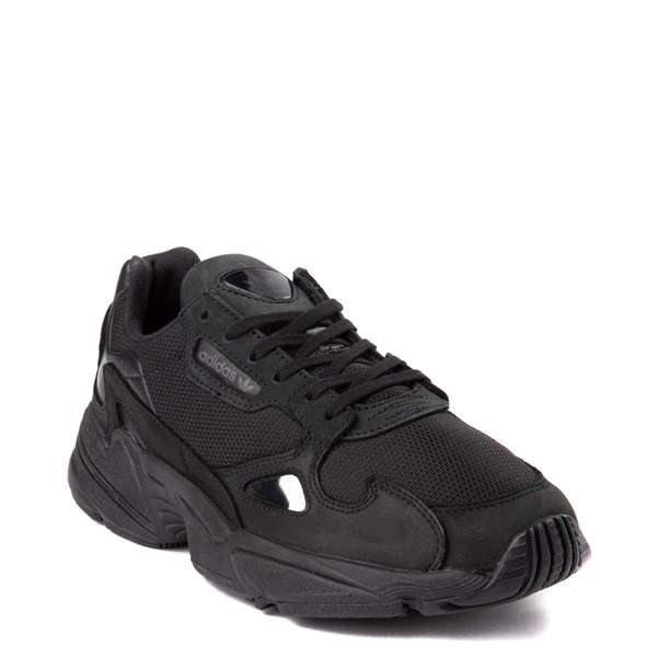 Alternate view of Womens adidas Falcon Athletic Shoe