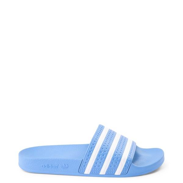 Default view of Mens adidas Adilette Slide Sandal