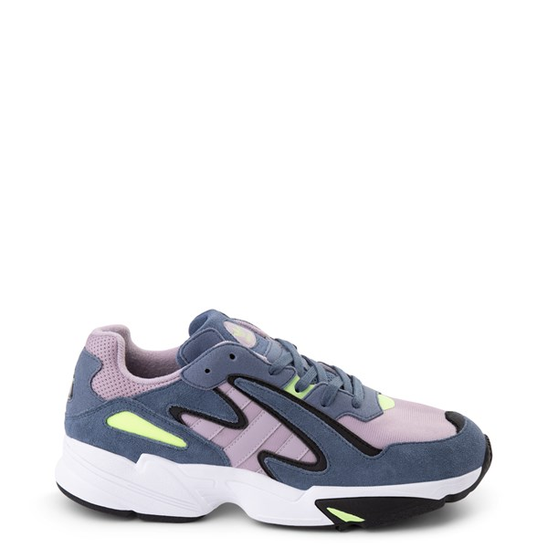 Default view of Mens adidas Yung 96 Chasm Athletic Shoe