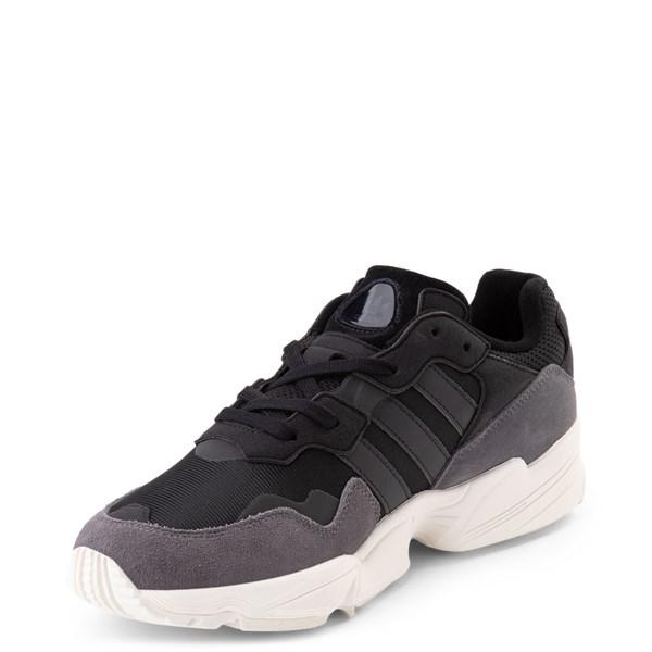 alternate view Mens adidas Yung 96 Athletic ShoeALT3