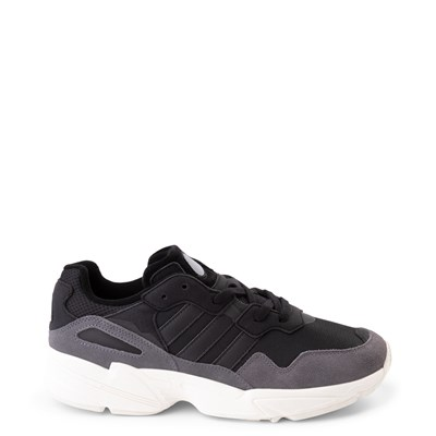 Main view of Mens adidas Yung 96 Athletic Shoe