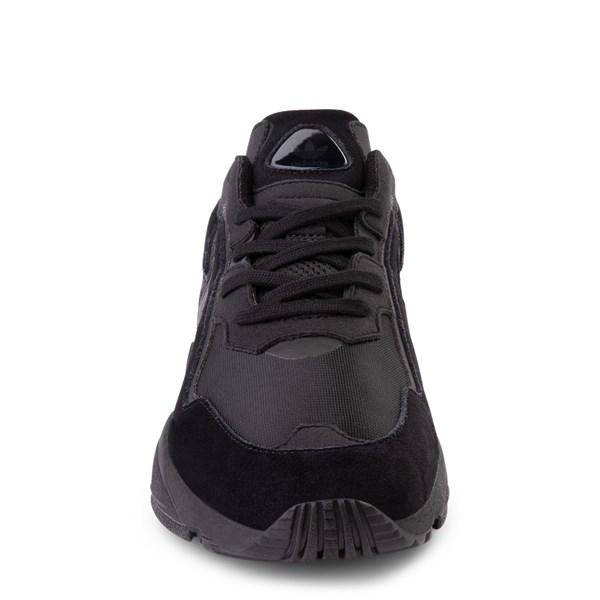 alternate view Mens adidas Yung 96 Chasm Athletic ShoeALT4
