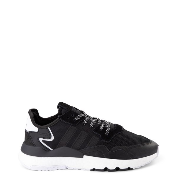Default view of Mens adidas Nite Jogger Athletic Shoe