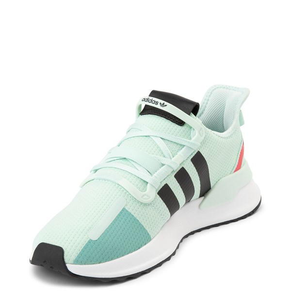alternate view Mens adidas U_Path Run Athletic ShoeALT3