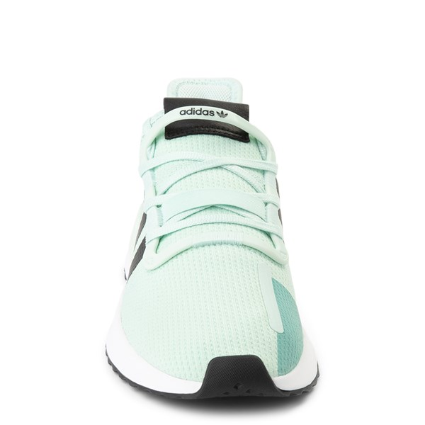 alternate view Mens adidas U_Path Run Athletic ShoeALT4