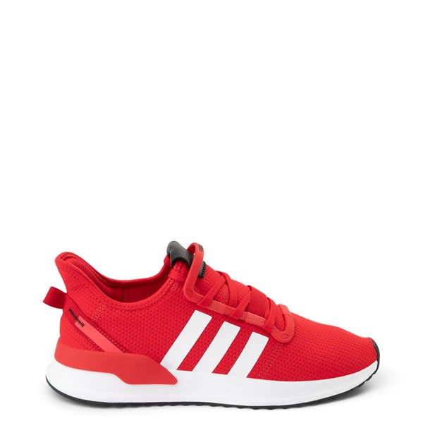 Default view of Mens adidas U_Path Run Athletic Shoe