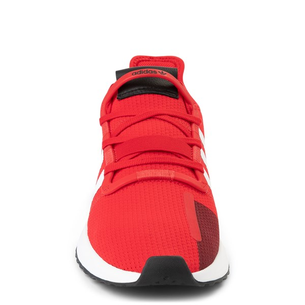 alternate view Mens adidas U_Path Run Athletic ShoeALT4