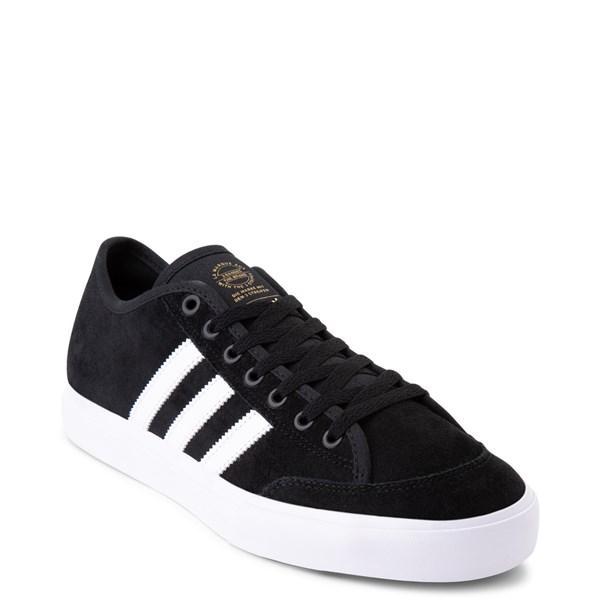 Alternate view of Mens adidas Match Court Athletic Shoe