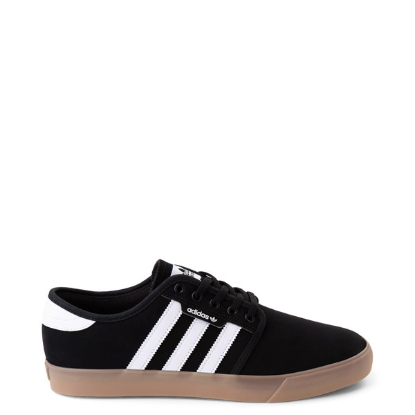 Default view of Mens adidas Seeley Skate Shoe