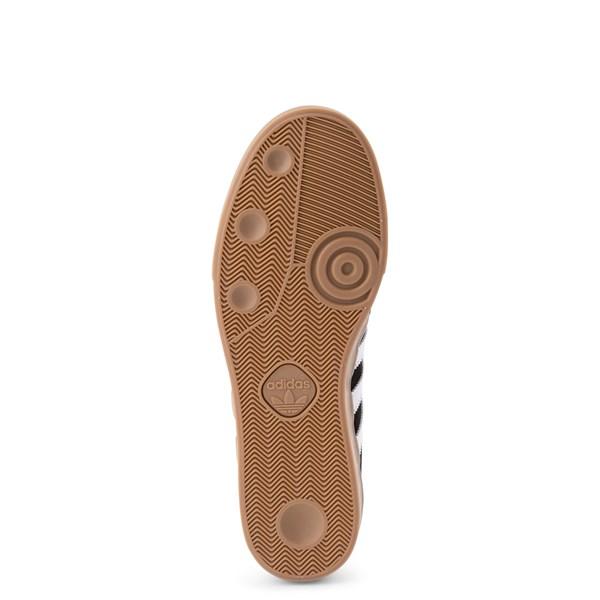 alternate view Mens adidas Seeley Skate ShoeALT5