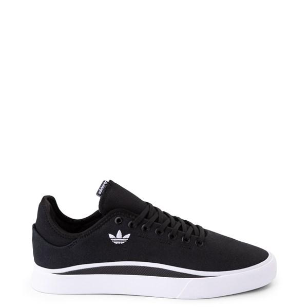 Default view of Mens adidas Sabalo Skate Shoe