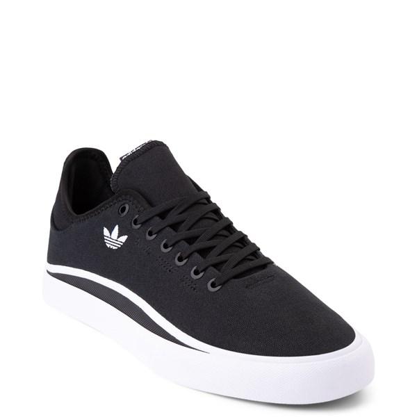 Alternate view of Mens adidas Sabalo Skate Shoe