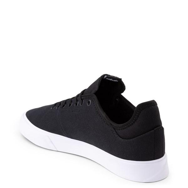 alternate view Mens adidas Sabalo Skate ShoeALT2