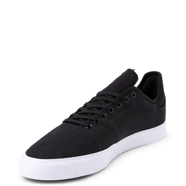 alternate view Mens adidas Sabalo Skate ShoeALT3