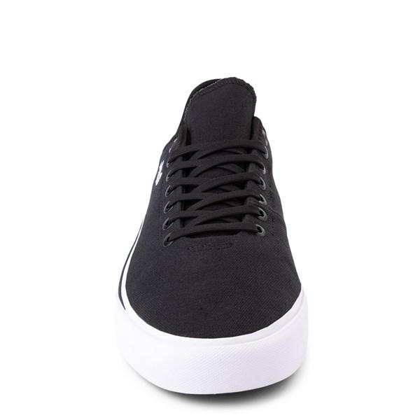 alternate view Mens adidas Sabalo Skate ShoeALT4