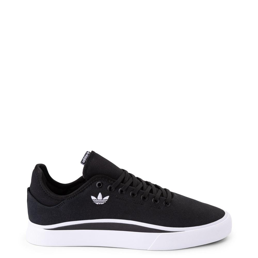Mens adidas Sabalo Skate Shoe