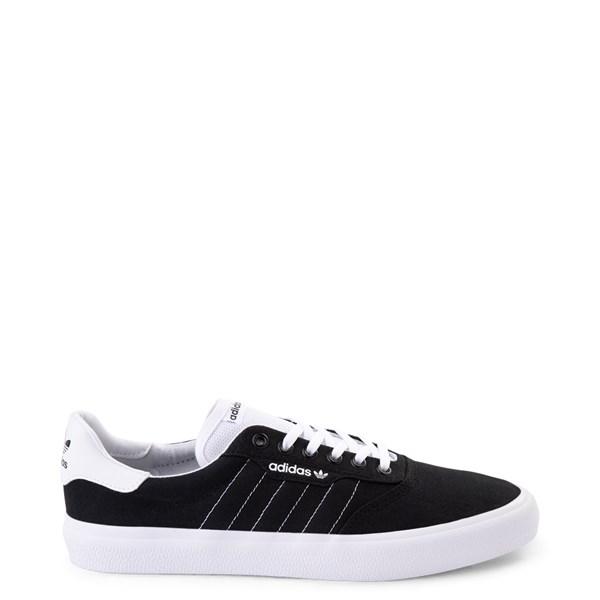 Default view of Mens adidas 3MC Skate Shoe