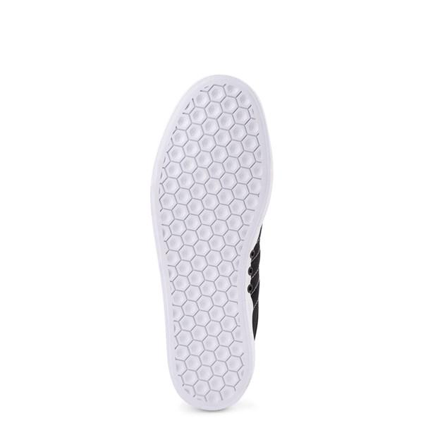 alternate view Mens adidas 3MC Skate ShoeALT5