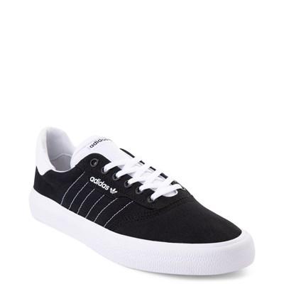 Alternate view of Mens adidas 3MC Skate Shoe