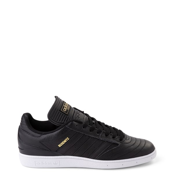 Default view of Mens adidas Busenitz Skate Shoe