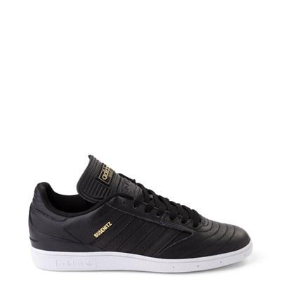 Main view of Mens adidas Busenitz Skate Shoe