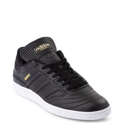 Alternate view of Mens adidas Busenitz Skate Shoe
