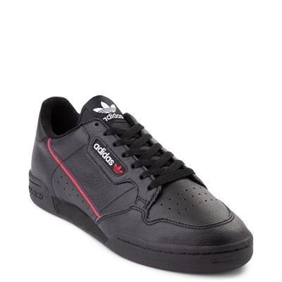 Alternate view of Mens adidas Continental 80 Athletic Shoe