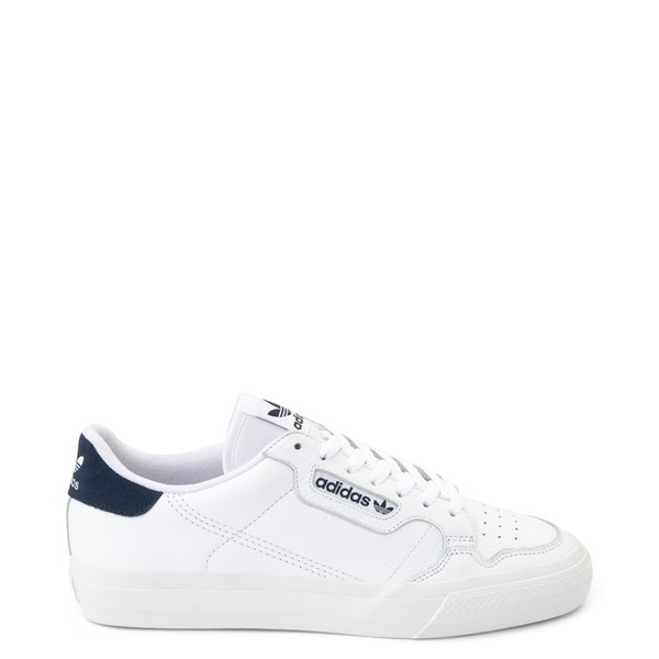 Default view of Mens adidas Continental Vulc Athletic Shoe