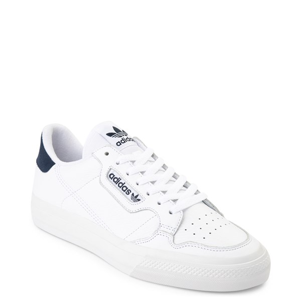 Alternate view of Mens adidas Continental Vulc Athletic Shoe